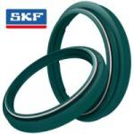 Joints Spy Fourche SKF